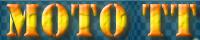 Résultats sur motott.fr Résultats sur MOTOTT.FR