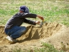 Demontage20110424 008