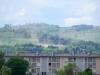 Demontage20110424 022