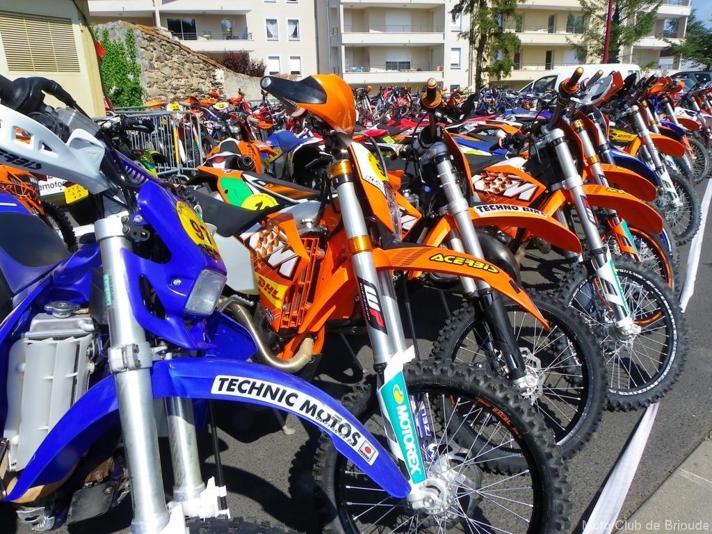 Parc 20110422 053