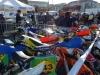 Parc 20110422 006