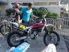Parc 20110422 011