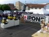 Podium 20110424 001