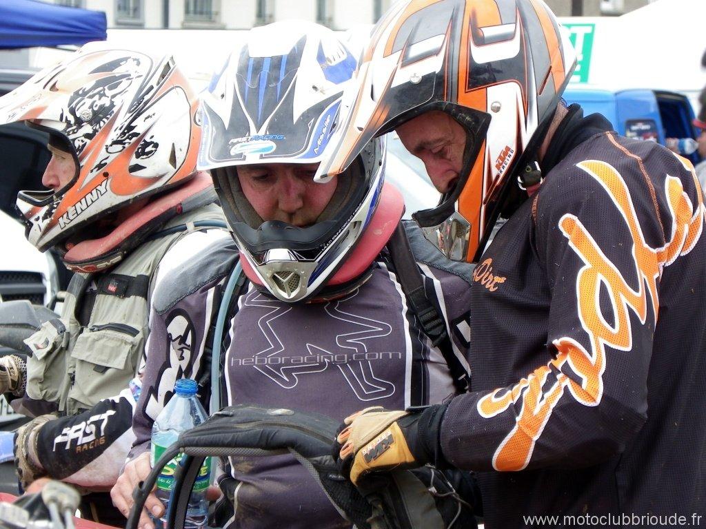 Retour1 parc 20110423 012