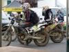 Retour1 parc 20110423 005