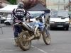 Retour1 parc 20110423 006