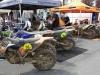 Retour1 parc 20110423 010