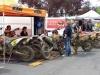 Retour1 parc 20110423 020