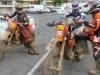 Retour1 parc 20110423 021