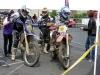 Retour1 parc 20110423 025