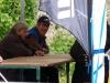 Retour1 parc 20110423 027
