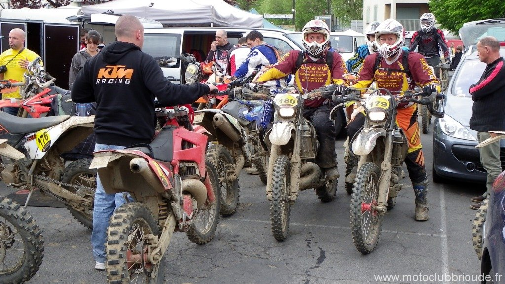 Retour2 parc 20110423 0104