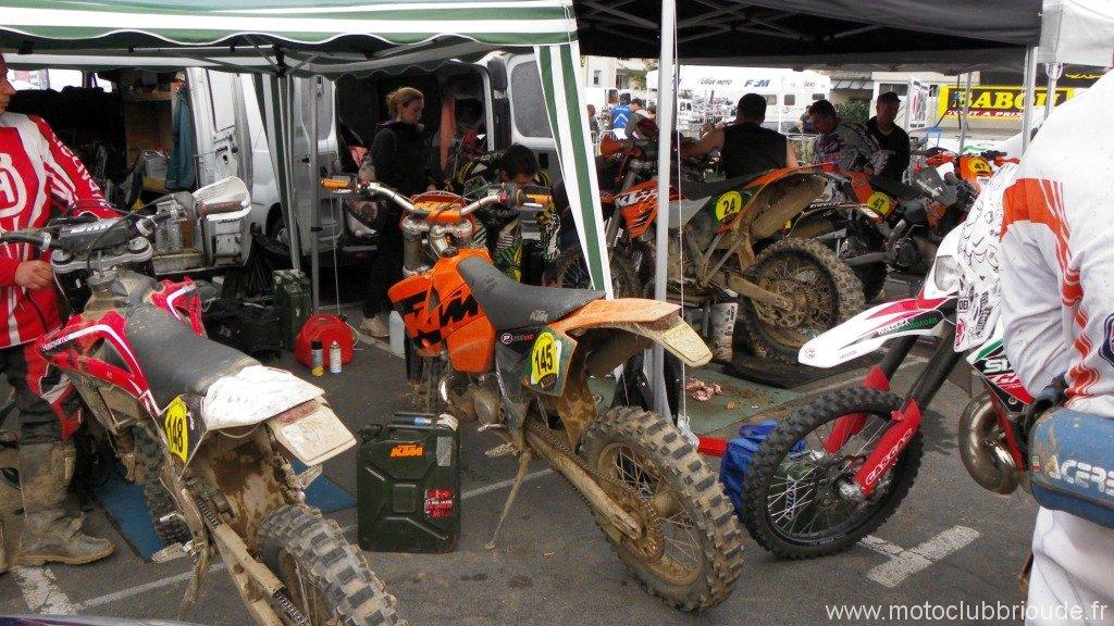Retour2 parc 20110423 0119