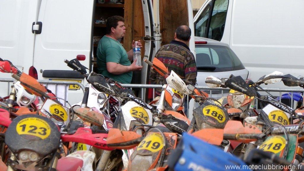 Retour2 parc 20110423 0123