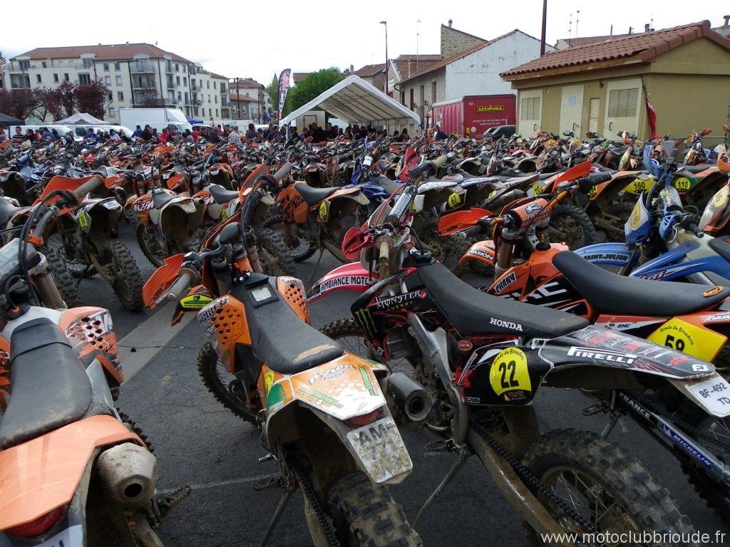 Retour2 parc 20110423 0125