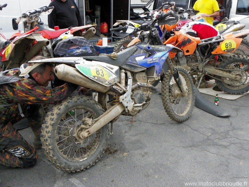 Retour2 parc 20110423 0129