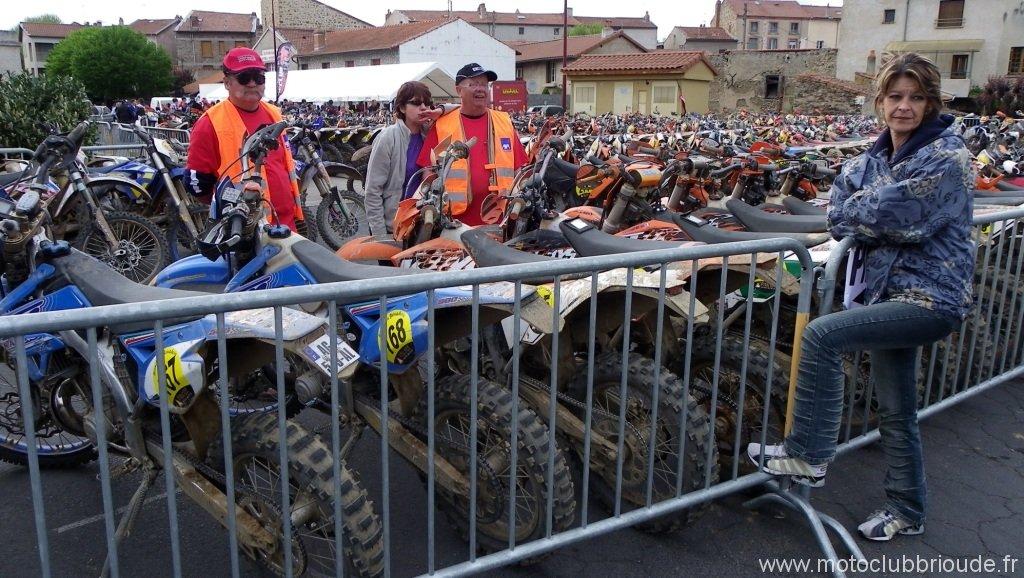 Retour2 parc 20110423 0132