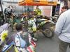 Retour2 parc 20110423 0101