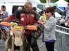 Retour2 parc 20110423 0108