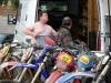 Retour2 parc 20110423 0124