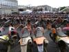 Retour2 parc 20110423 0126
