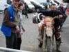 Retour2 parc 20110423 0133
