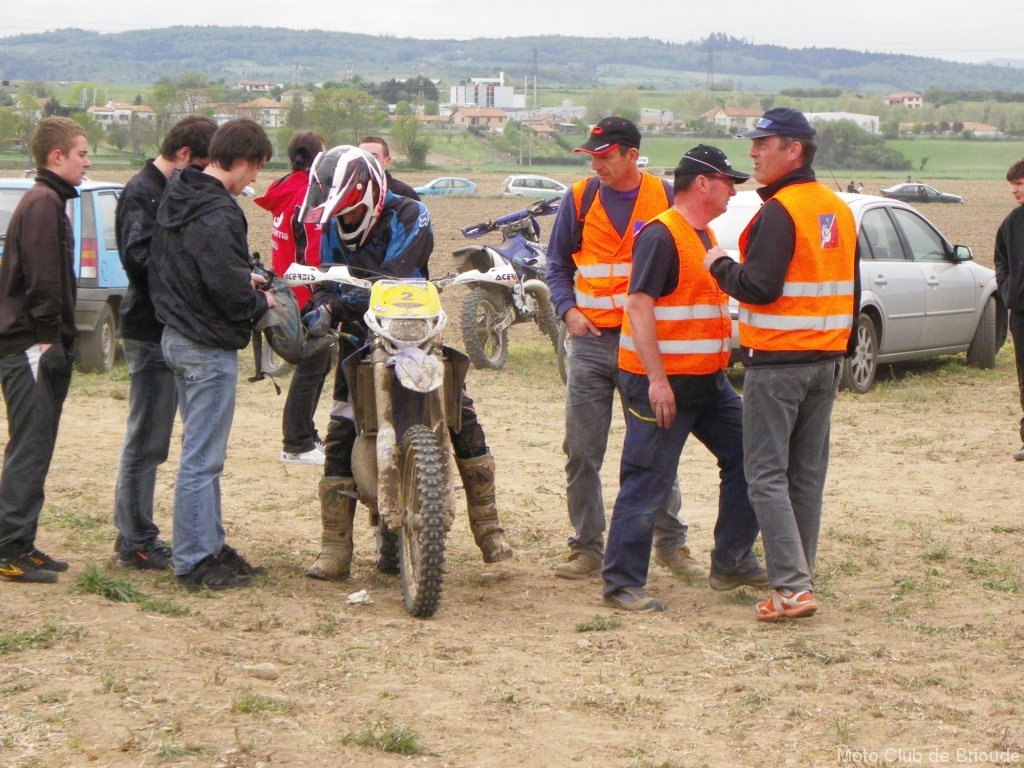 SP Brioude 20110423 001
