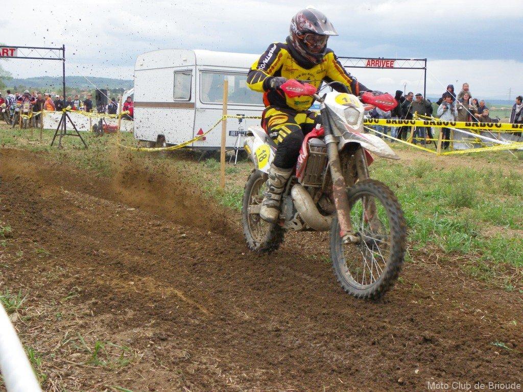 SP Brioude 20110423 003