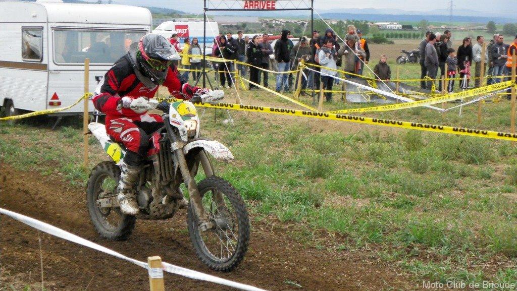 SP Brioude 20110423 005
