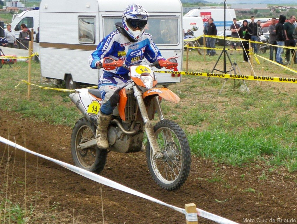 SP Brioude 20110423 006