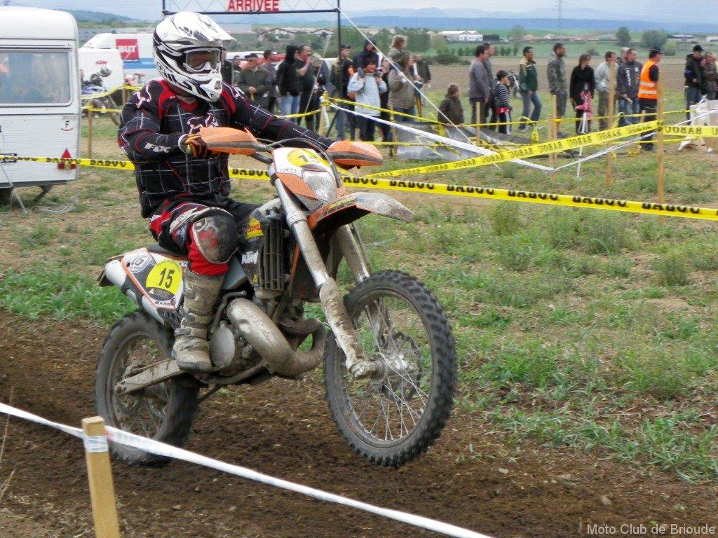 SP Brioude 20110423 007