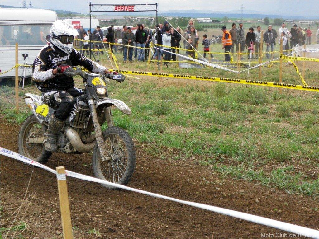 SP Brioude 20110423 008