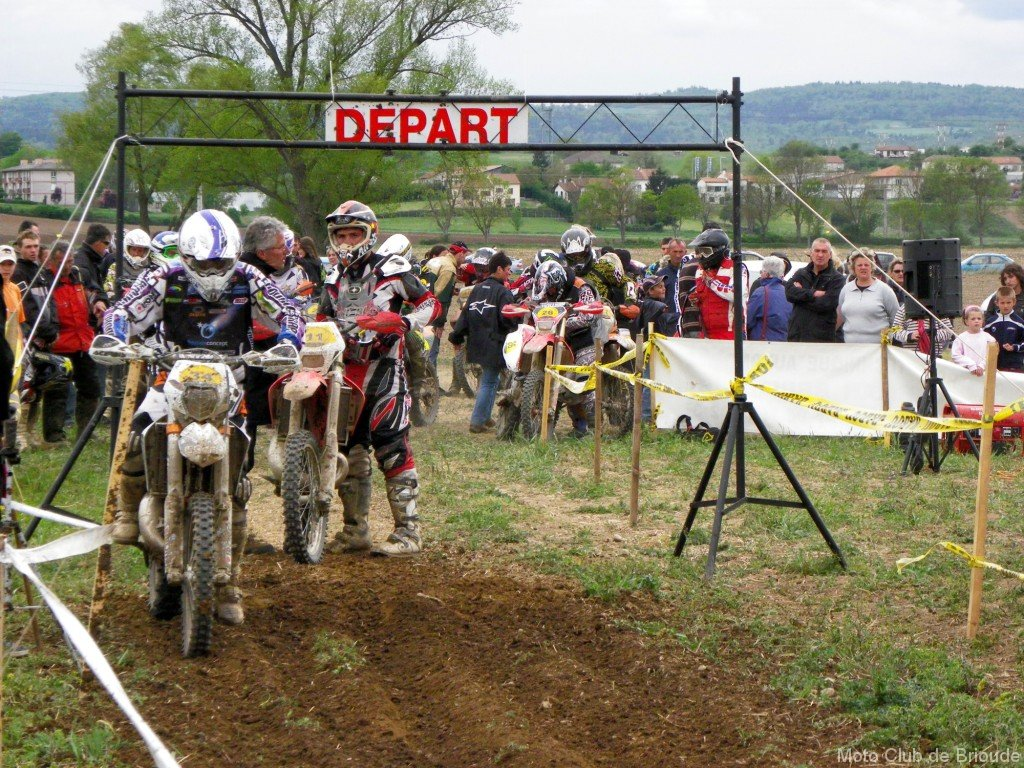 SP Brioude 20110423 010