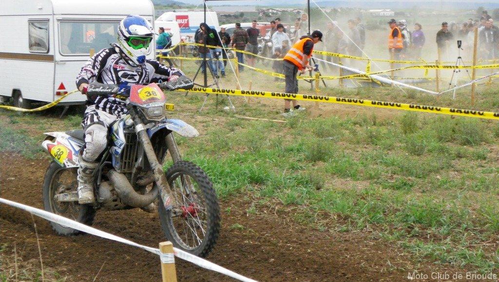 SP Brioude 20110423 011