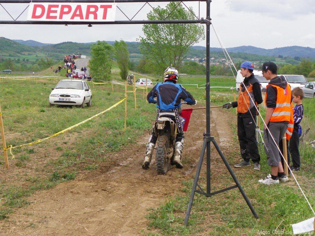 SP Brioude 20110423 012