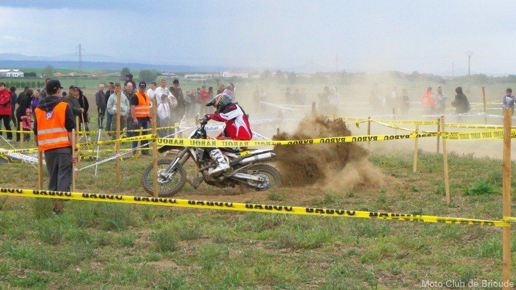 SP Brioude 20110423 013