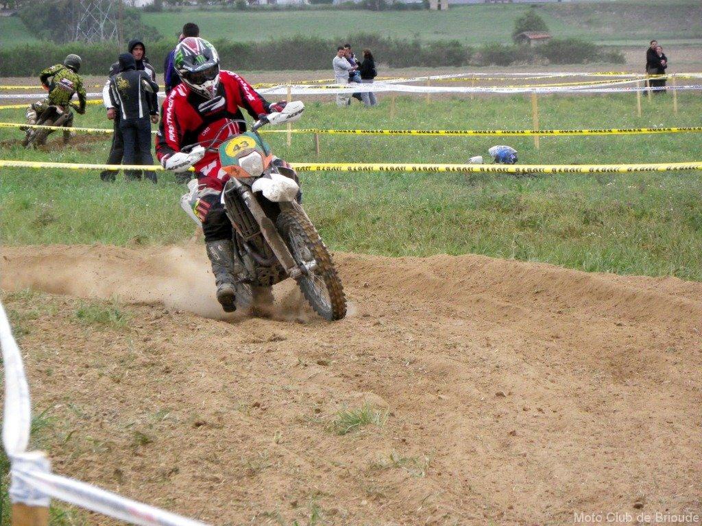 SP Brioude 20110423 020