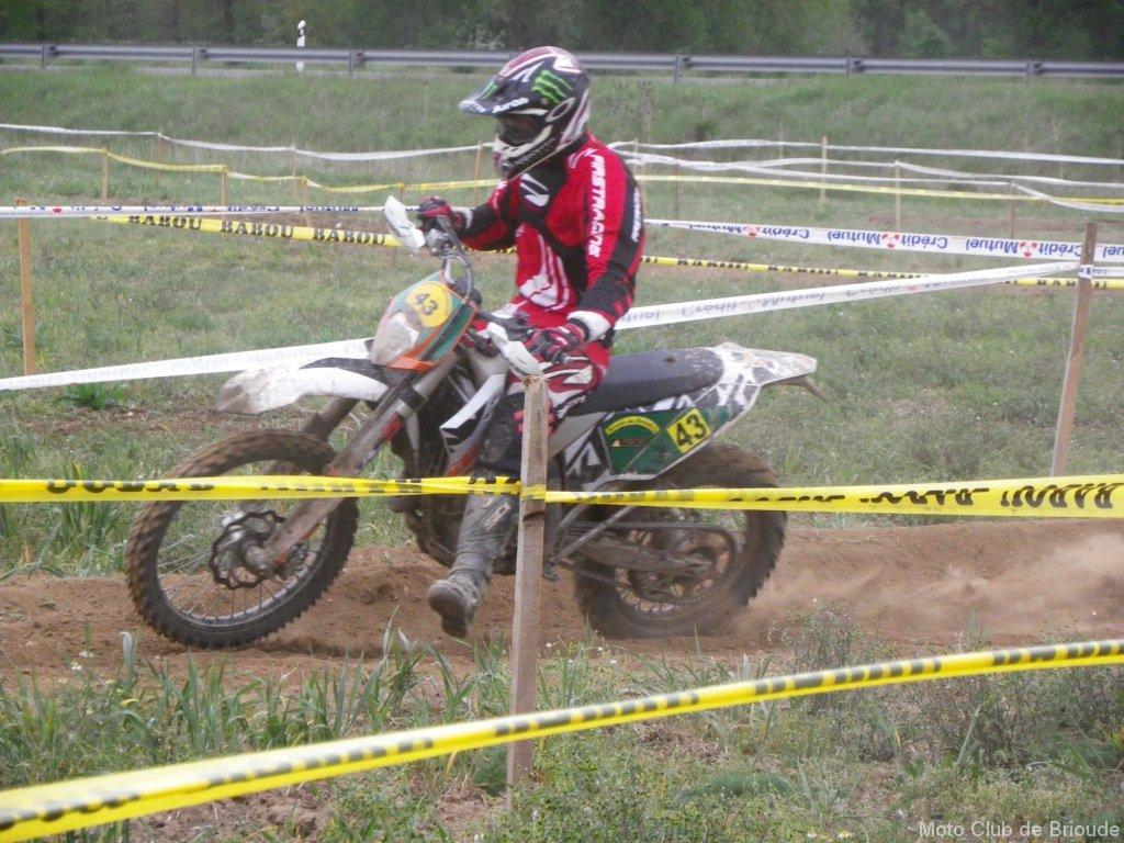 SP Brioude 20110423 021