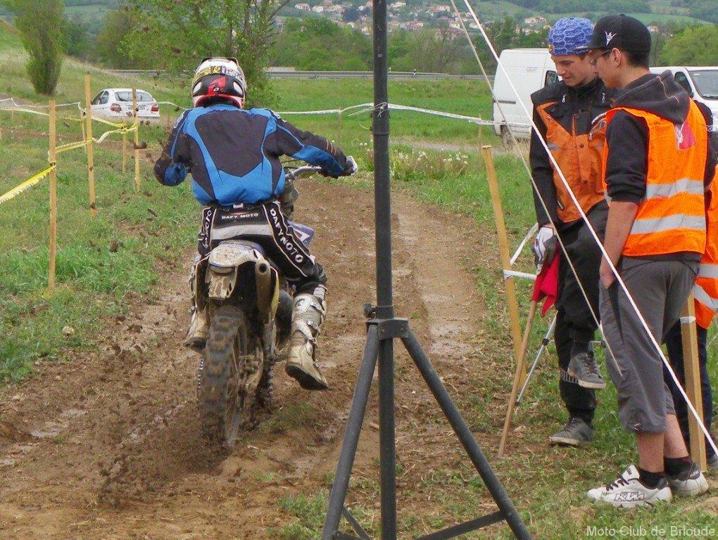 SP Brioude 20110423 022