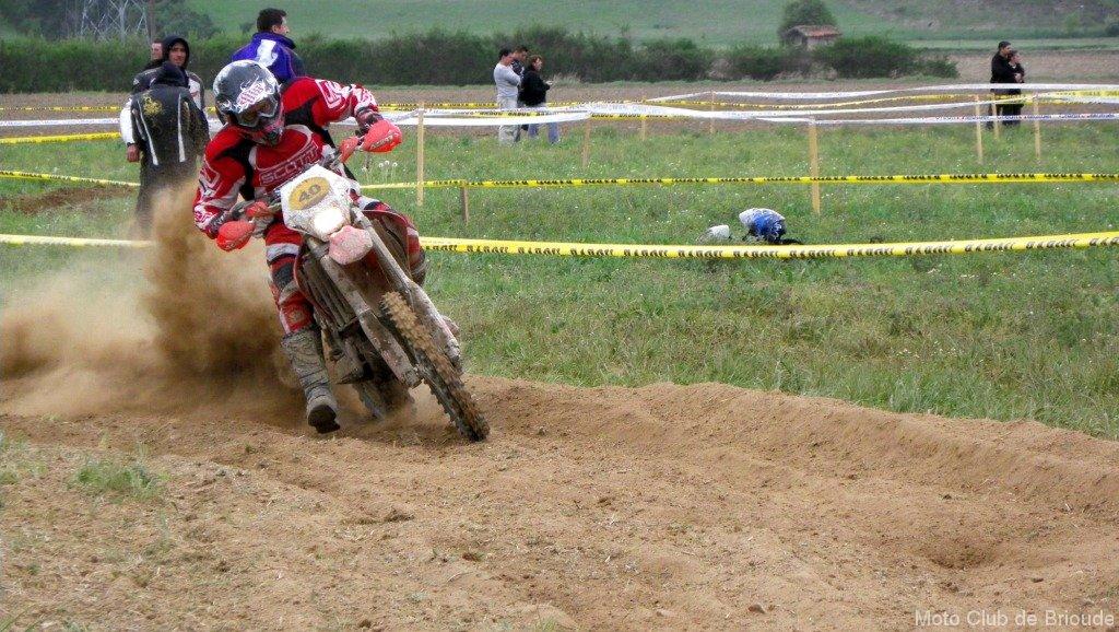 SP Brioude 20110423 023
