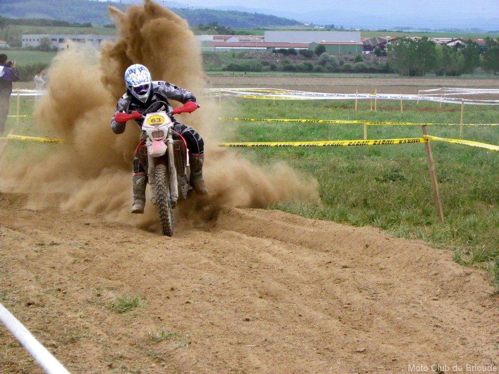 SP Brioude 20110423 035