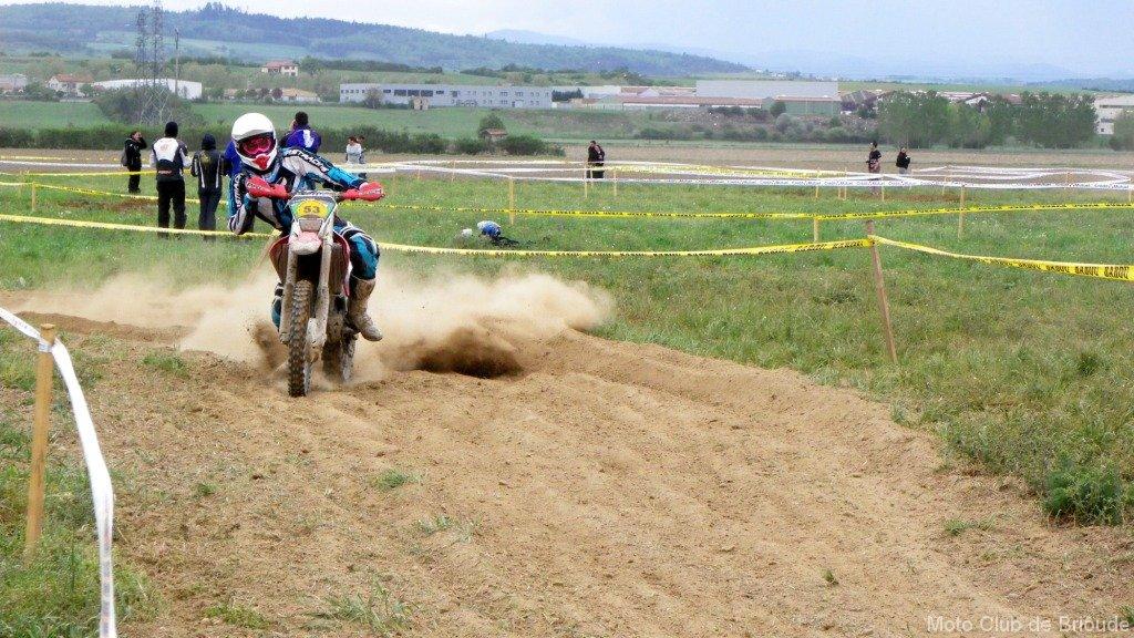 SP Brioude 20110423 037