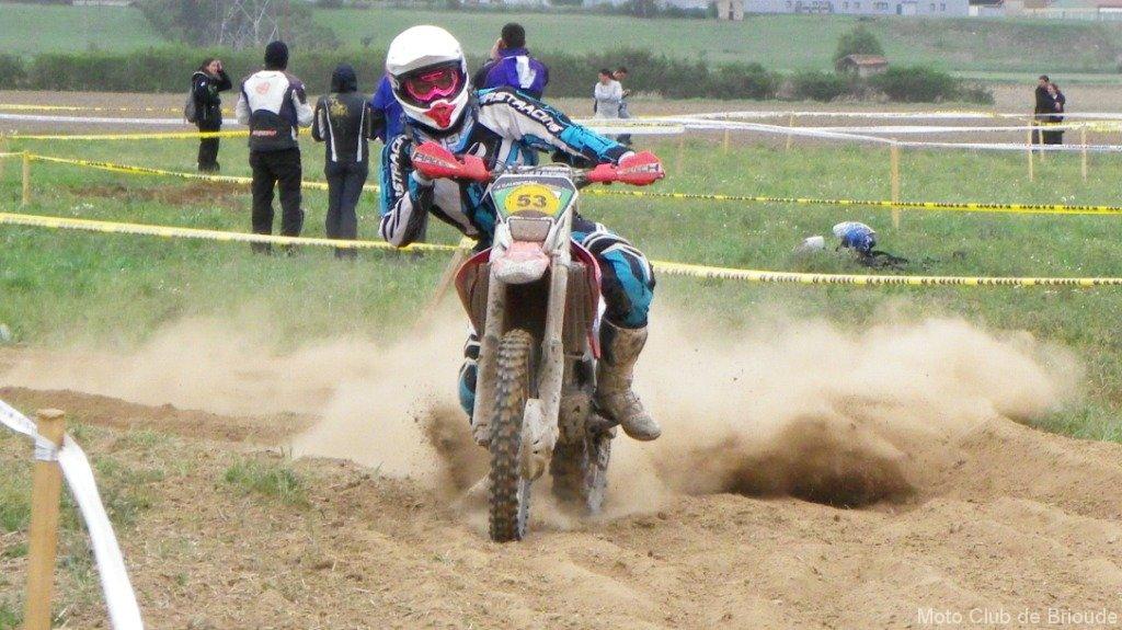 SP Brioude 20110423 038