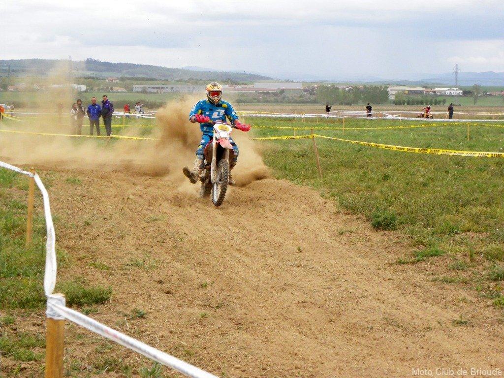 SP Brioude 20110423 042