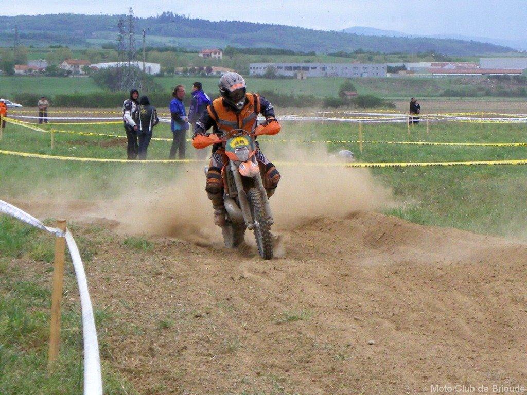 SP Brioude 20110423 045