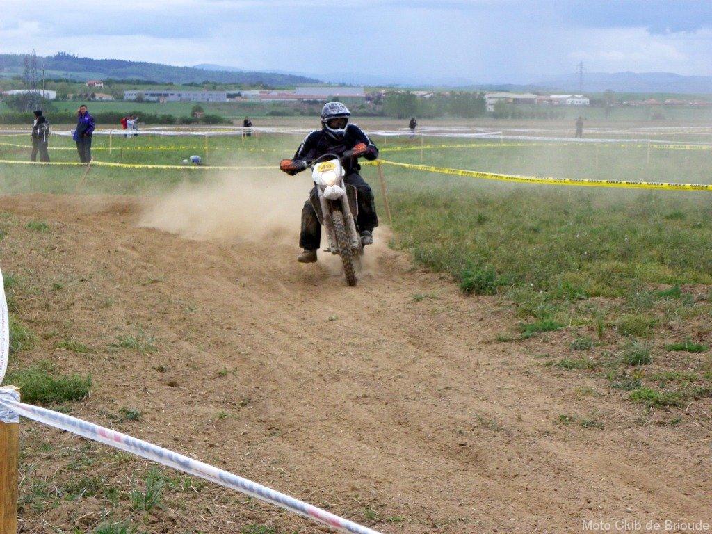 SP Brioude 20110423 047