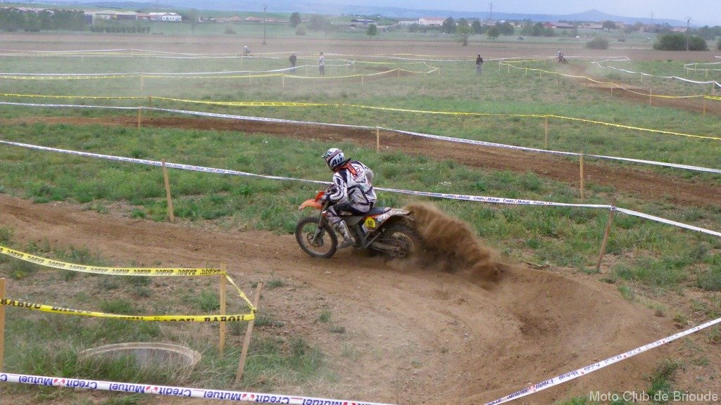 SP Brioude 20110423 049