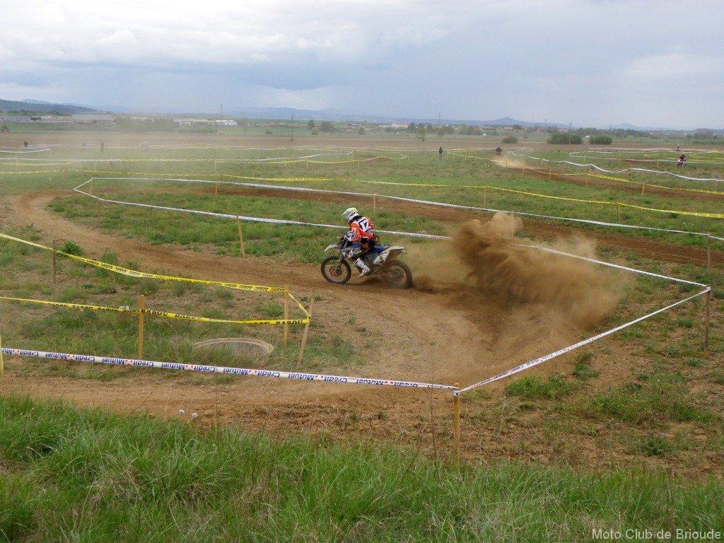 SP Brioude 20110423 054