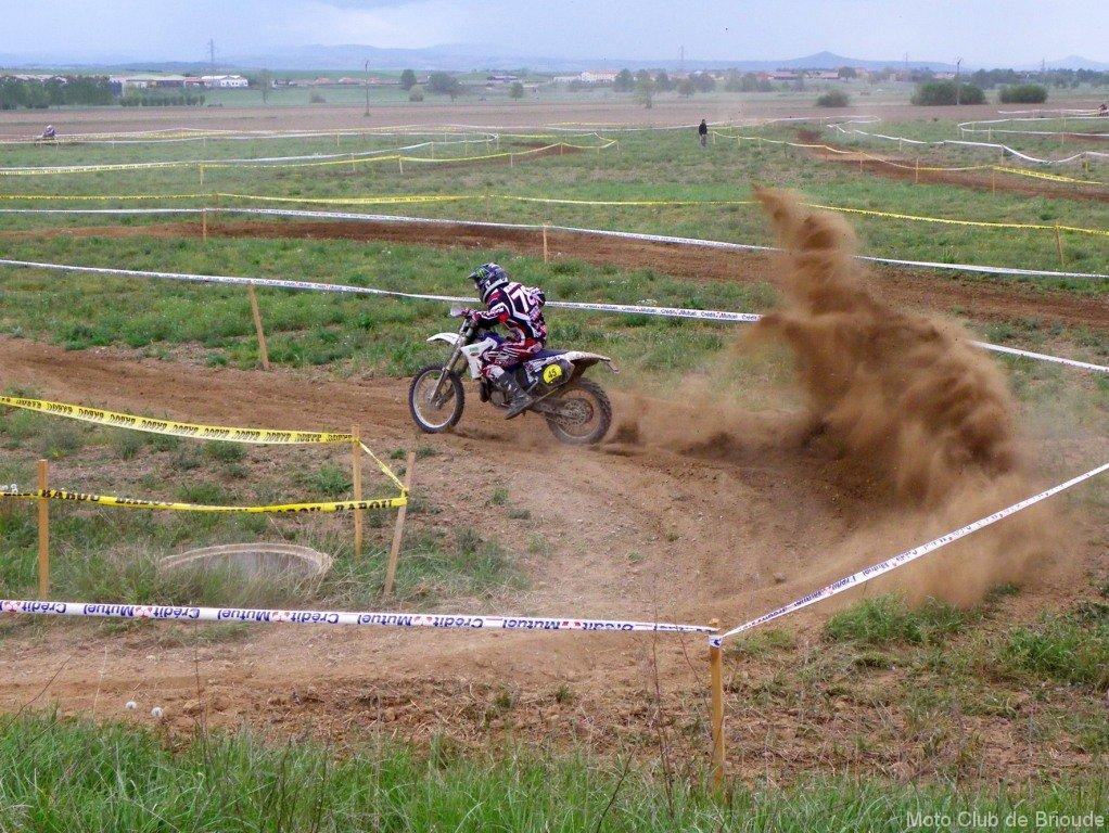 SP Brioude 20110423 056