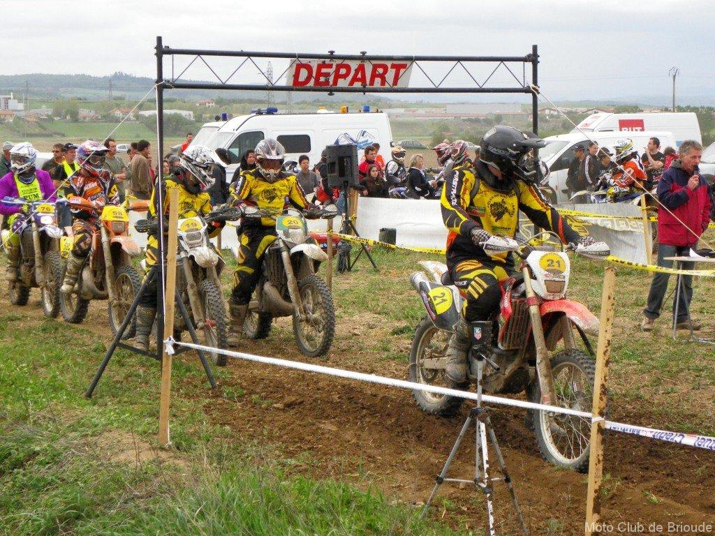 SP Brioude 20110423 057